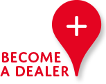 Become a Kent Cams Dealer